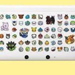 pokemon-battle-trozei-3ds-ll