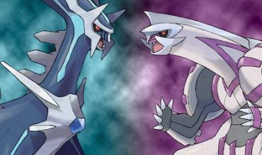 pokemon-diamond-pearl-soundtrack