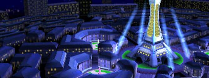 smash-bros-lumiose-city