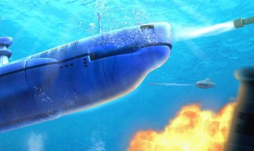 steel-diver-sub-wars-review