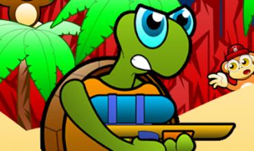 turtle-tale