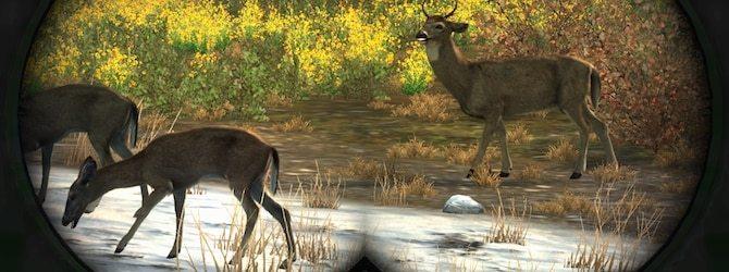 Cabelas-Big-Game-Hunter-Pro-Hunts