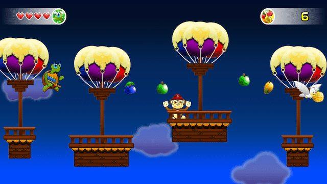Turtle-Tale-Wii-U-screenshot-3