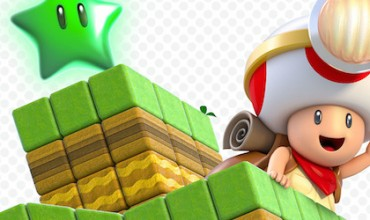 adventures-of-captain-toad