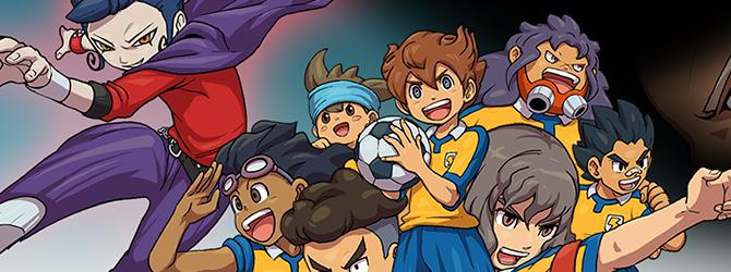 inazuma-eleven-go-shadow-light