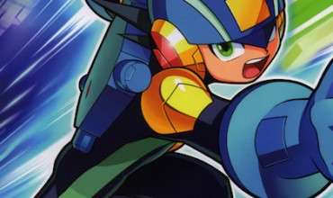 mega-man-battle-network-3