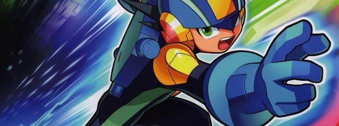 mega-man-battle-network-3