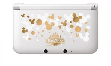 mickey-edition-3ds-xl
