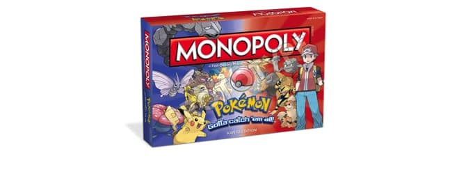 monopoly-pokemon-edition