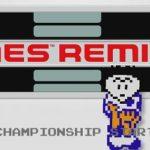 nes-remix-2-logo