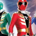 power-rangers-super-megaforce