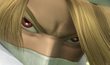sheik-super-smash-bros