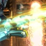zero-suit-samus-super-smash-bros