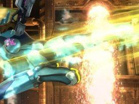 zero-suit-samus-super-smash-bros