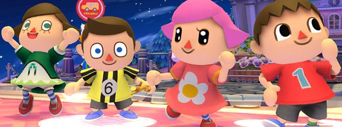 animal-crossing-super-smash-bros