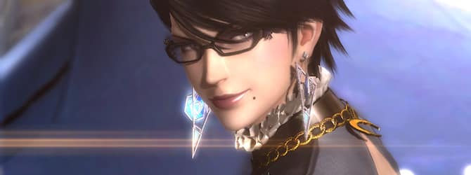 bayonetta-2-screenshot