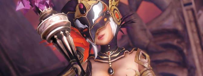 hyrule-warriors-shia
