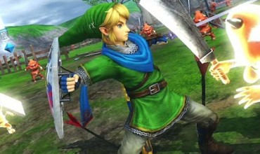 hyrule-warriors-wiiu