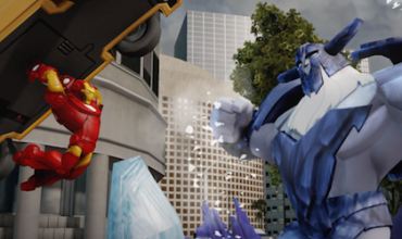 iron-man-disney-infinity-avengers