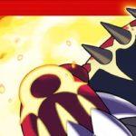 pokemon-omega-ruby