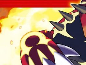 pokemon-omega-ruby