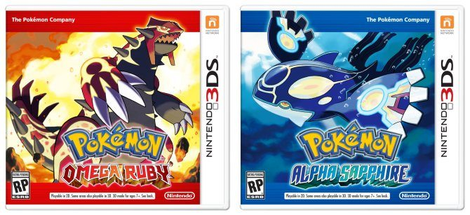 pokemon-omega-ruby-alpha-sapphire-box-art