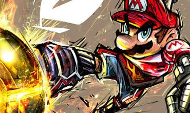 Mario-Strikers-Charged-Football