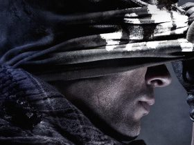 call-of-duty-ghosts-banner