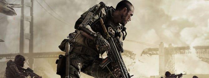 call_of_duty_advanced_warfare