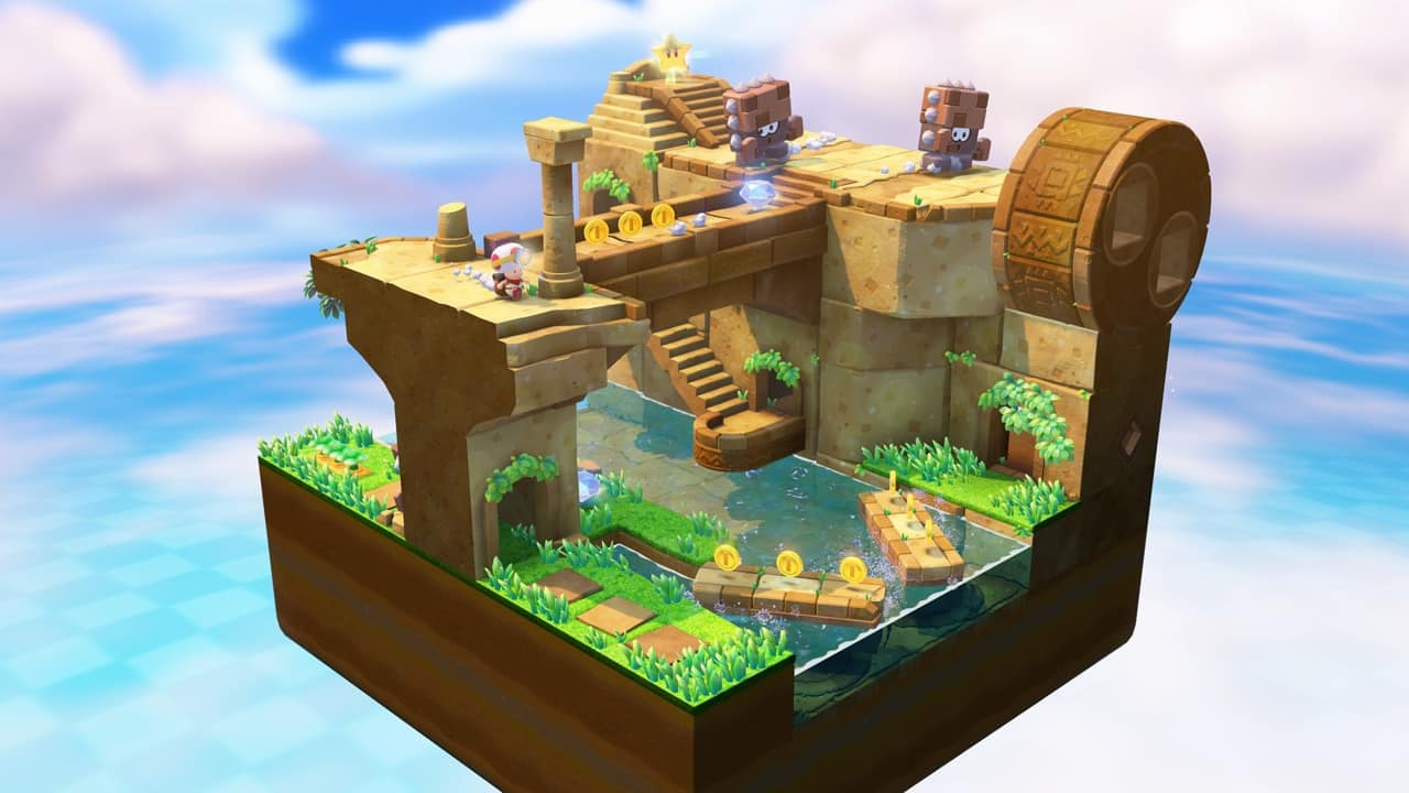 captain-toad-treasure-tracker-e3-2014-1