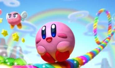 kirby-and-the-rainbow-curse