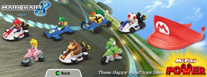 mario-kart-8-mcdonalds-happy-meal