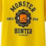 monster-hunter-uniqlo