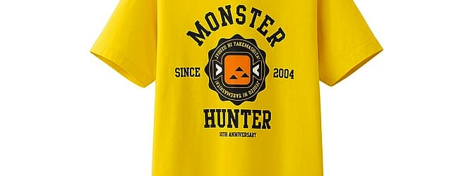 monster-hunter-uniqlo