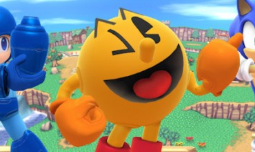pac-man-smash-bros-wiiu