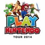 play-nintendo-tour-2014