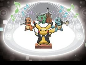 pokemon-symphonic-evolutions