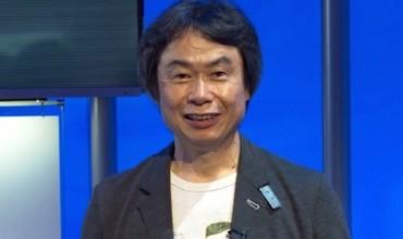 shigeru-miyamoto-e3-2014