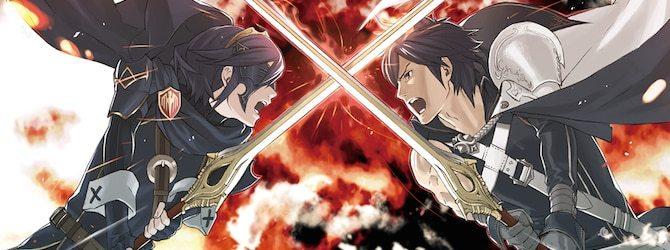 shin-megami-tensei-x-fire-emblem
