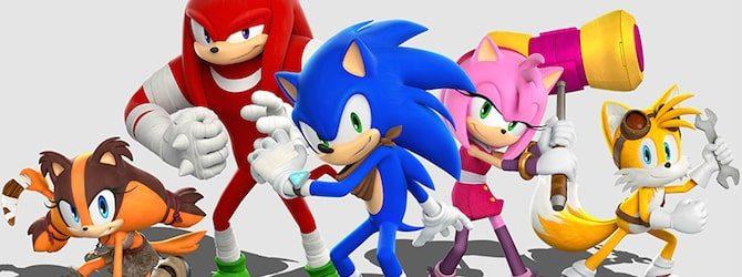 Sonic Boom tv Series Characters Sonic-boom-character-art