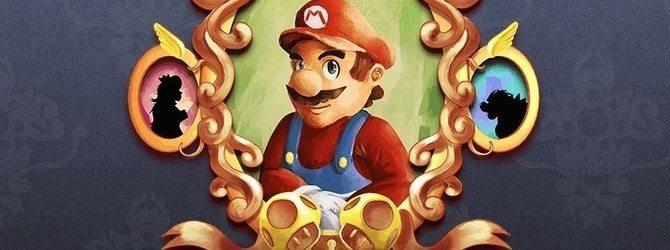 super-mario-64-portrait-of-a-plumber