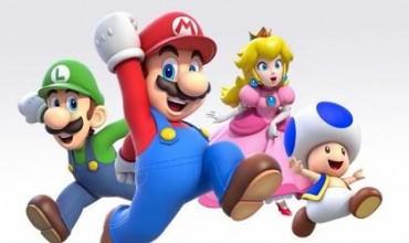 super-mario-characters
