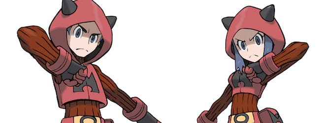 pokemon-omega-ruby-team-magma