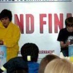 ultimate-team-pokemon-xy-battle-tournament