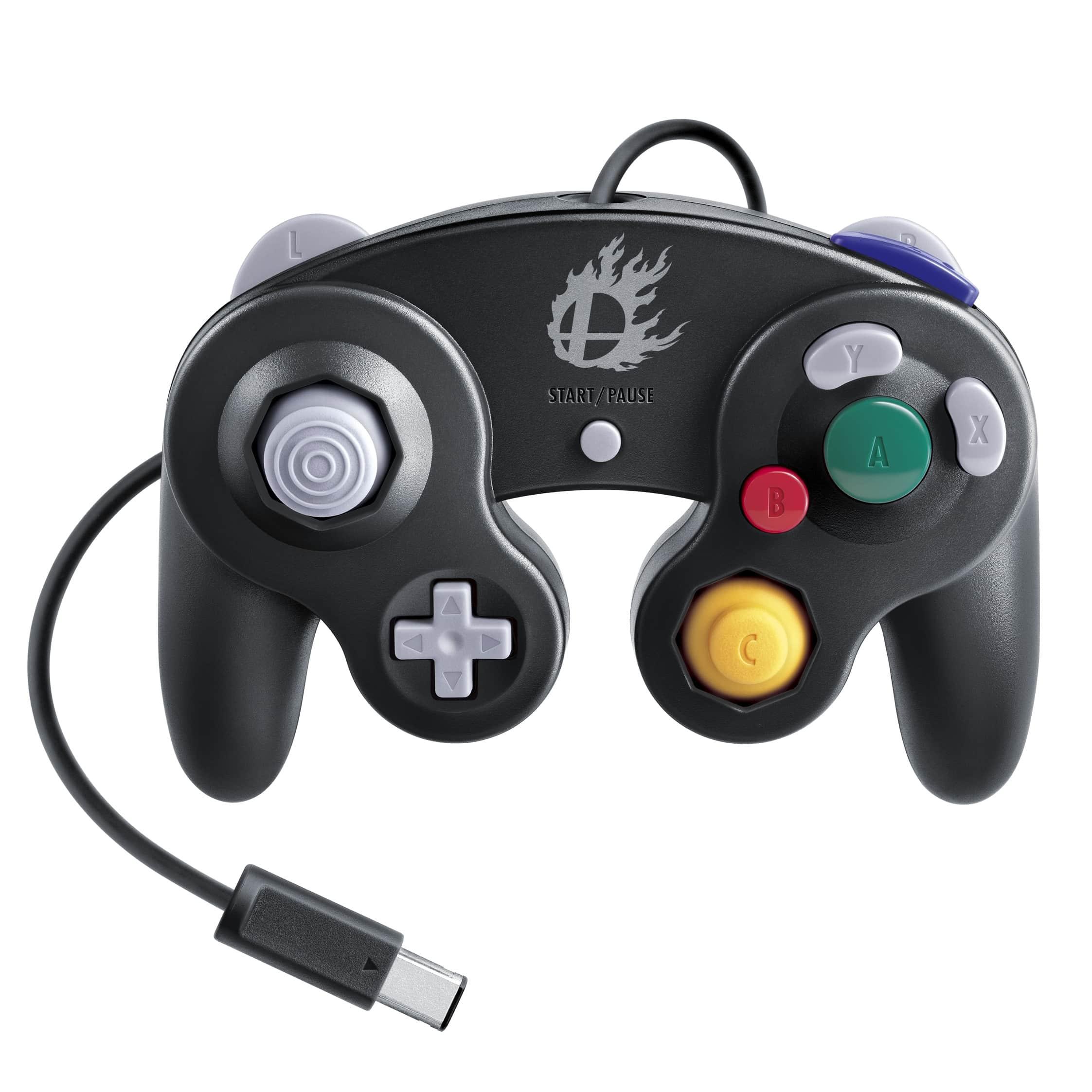 http://www.nintendo-insider.com/wp-content/uploads/2014/06/wiiu-gamecube-controller-super-smash-bros.jpg