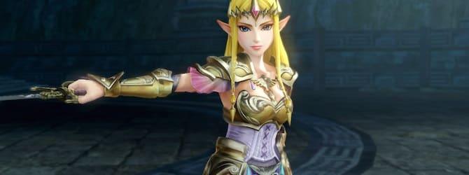 zelda-hyrule-warriors