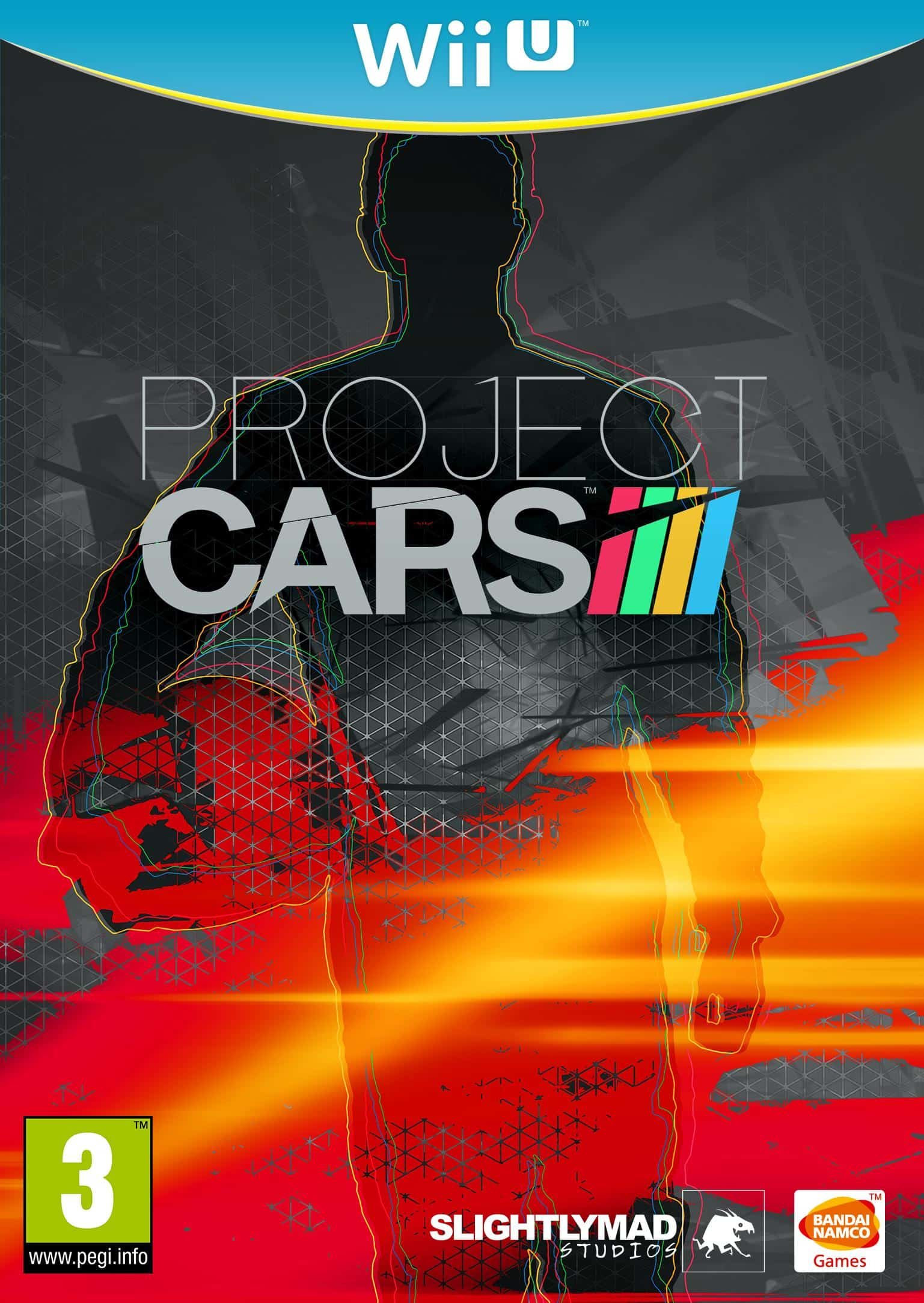 Project-CARS-Wii-U-box-art