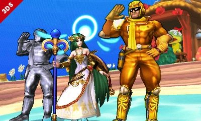 captain-falcon-super-smash-bros-3ds-screenshot-2