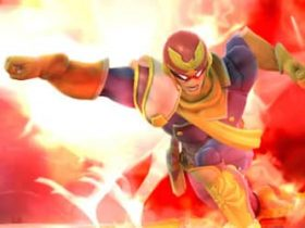 captain-falcon-super-smash-bros-wiiu