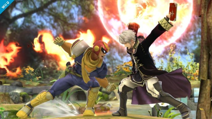 captain-falcon-super-smash-bros-wiiu-screenshot-6